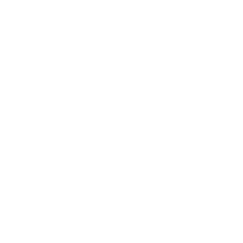 IOTA Coin Logo